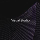 Visual Studio Community 2019でC言語のファイル(ソリューション)を開く