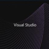 【前置なし】Visual Studio Community 2019 インストール方法(C言語開発用)