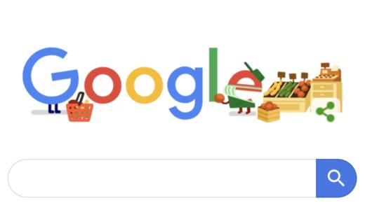 【前置きなし】Googleアカウントの新規作成・登録方法【2020年4月版】