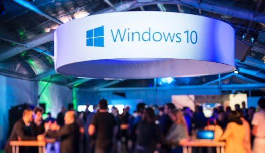Windows 10、ついにWindows 7を抜いたのは #ナイショ。
