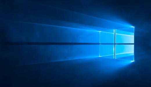 【前置きなし】Windows10 新規ローカルアカウント(新規ユーザー)作成方法【2019年4月版】