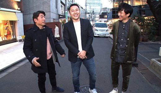 日本フェンシング協会会長 太田 雄貴さん、2018年1月5日(土)放送 フジテレビ ジモン・渡部のこれが絶景料理だ!に出演するのは #ナイショ。